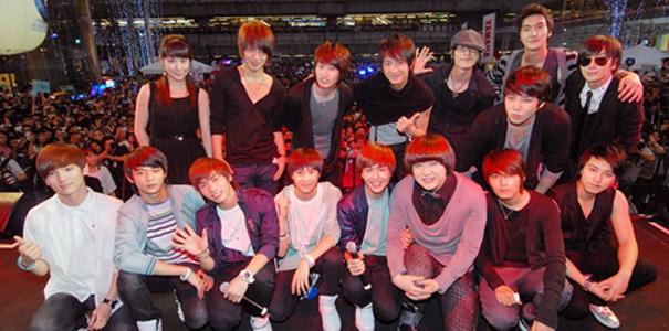 20090810_smtowmnewsong_572